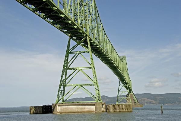 Oregon Coast, D200, Mar 2006